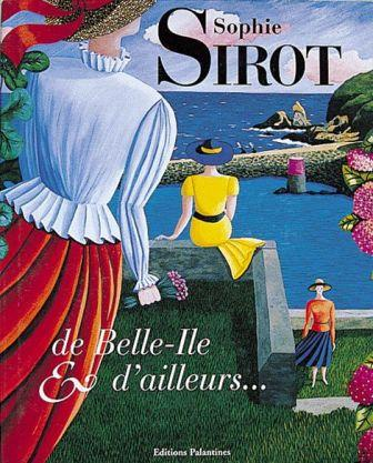 """Résultat de recherche d'images pour """"sophie sirot peintre"""""""